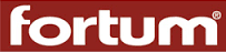 Fortum_logo.png