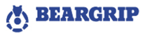 logo_beargrip_254x203.png