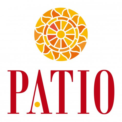 logo_patio.jpg